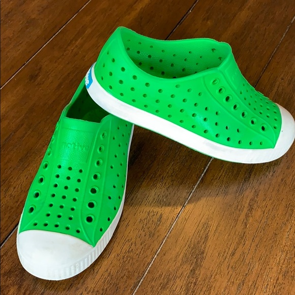 Native Shoes Shoes | Native Jefferson